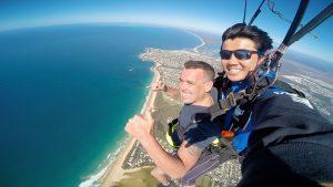 Caloundra Skydiving