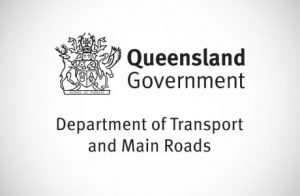 Department of Transport and Main Roads