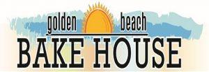 Golden Beach Bake House
