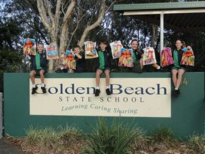 Golden Beach State School