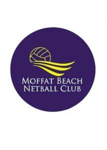 Moffat Beach Netball Club