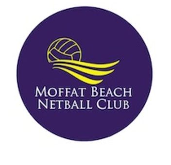 Moffat Beach Netball Club
