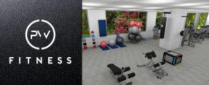 PW Fitness