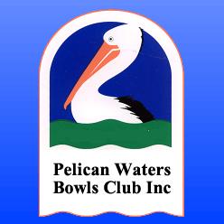 Pelican Waters Bowls Club
