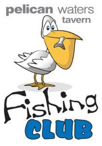 Pelican Waters Tavern Fishing Club