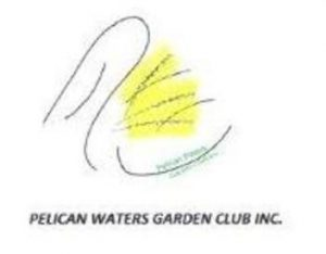 Pelican Waters Garden Club