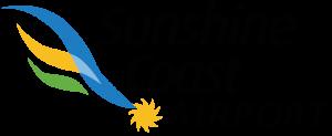 Sunshine Coast Airport Domestic Flights