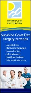Sunshine Coast Day Surgery