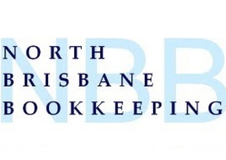 North Brisbane Book keeping