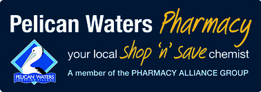 Pelican Waters Pharmacy
