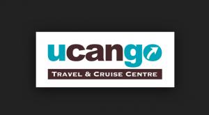 Ucango Travel