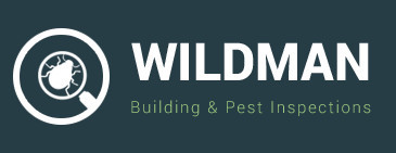 Wildman Building & Pest Reports