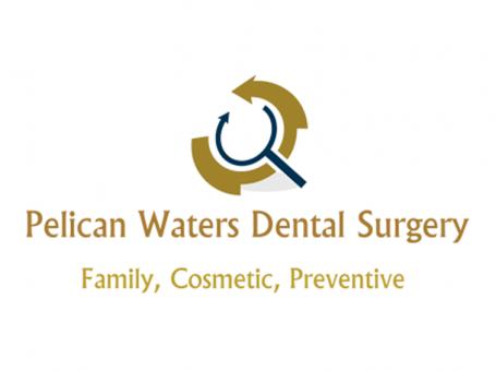 Pelican Waters Dental Surgery