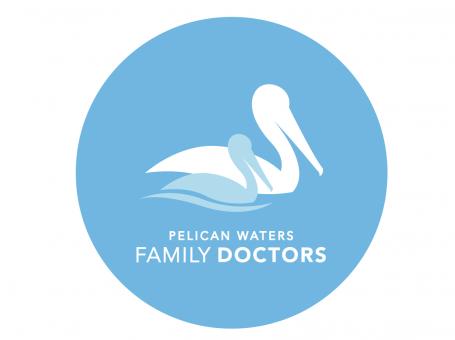Pelican Waters Family Doctors
