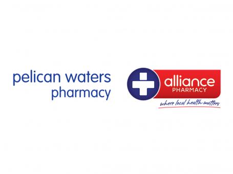 Pelican Waters Pharmacy