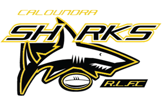 Caloundra Sharks RLFC, Sunshine Coast