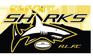 Caloundra Sharks RLFC, Sunshine Coast