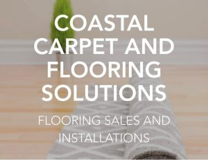 Coastal Carpet & Flooring Solutions