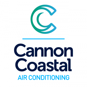 Cannon Coastal Air Conditioning