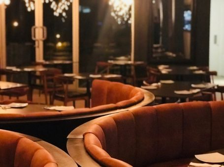 Amici Restaurant & Pizzeria