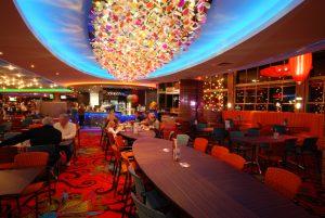 Viva Restaurant – Caloundra RSL