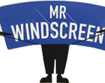 mrwindscreens
