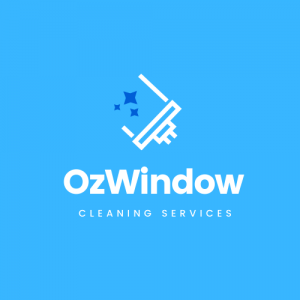 Oz Window Cleaning Services