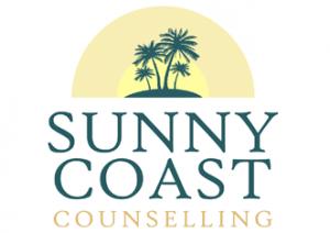 Sunny Coast Counselling
