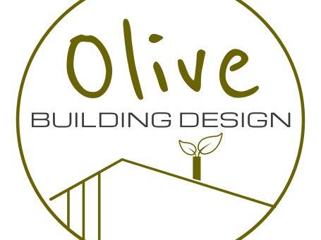 Olive Building Design