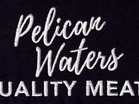 Pelican Waters Quality Meats